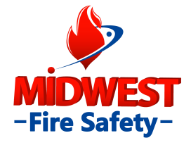 Midwest Fire Safety